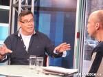13 AHA MEDIA at Scott Clark interview with Don Walchuk, ICTV program inVancouver
