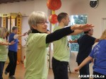 13AHA MEDIA at Taoist Tai Chi Open House in Vancouver
