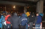 14 AHA MEDIA at Idle No More Flash Mob against Oprah Winfrey's Show in Vancouver