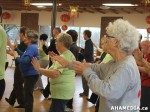 15AHA MEDIA at Taoist Tai Chi Open House in Vancouver