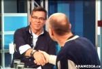 16 AHA MEDIA at Scott Clark interview with Don Walchuk, ICTV program inVancouver