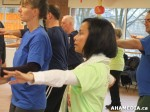 16AHA MEDIA at Taoist Tai Chi Open House in Vancouver