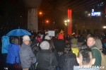 17 AHA MEDIA at Idle No More Flash Mob against Oprah Winfrey's Show in Vancouver