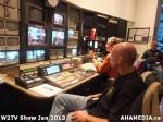17 AHA MEDIA at W2TV Show taping Jan 20 2013 at ShawStudios
