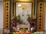 18AHA MEDIA at Taoist Tai Chi Open House inVancouver