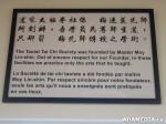 19AHA MEDIA at Taoist Tai Chi Open House inVancouver