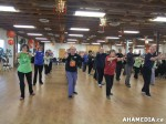 20AHA MEDIA at Taoist Tai Chi Open House in Vancouver