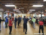 22AHA MEDIA at Taoist Tai Chi Open House in Vancouver