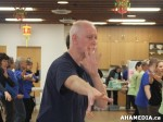 23AHA MEDIA at Taoist Tai Chi Open House in Vancouver