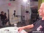 25 AHA MEDIA at W2TV Show taping Jan 20 2013 at Shaw Studios