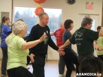 25AHA MEDIA at Taoist Tai Chi Open House in Vancouver