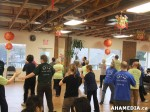 27AHA MEDIA at Taoist Tai Chi Open House in Vancouver