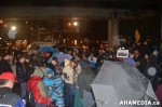 28 AHA MEDIA at Idle No More Flash Mob against Oprah Winfrey's Show in Vancouver