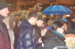 30 AHA MEDIA at Idle No More Flash Mob against Oprah Winfrey's Show in Vancouver