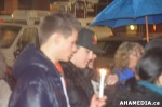 31 AHA MEDIA at Idle No More Flash Mob against Oprah Winfrey's Show in Vancouver