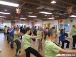 31AHA MEDIA at Taoist Tai Chi Open House in Vancouver
