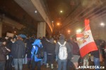 32 AHA MEDIA at Idle No More Flash Mob against Oprah Winfrey's Show in Vancouver