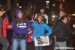 34 AHA MEDIA at Idle No More Flash Mob against Oprah Winfrey's Show in Vancouver