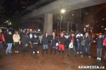 37 AHA MEDIA at Idle No More Flash Mob against Oprah Winfrey's Show in Vancouver