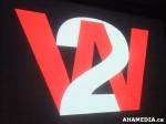 37 AHA MEDIA at Protecting Vancity Cultural Spaces