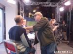 4 AHA MEDIA at Scott Clark interview with Don Walchuk, ICTV program inVancouver
