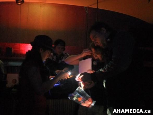 40 AHA MEDIA at Protecting Vancity Cultural Spaces