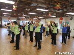 42AHA MEDIA at Taoist Tai Chi Open House in Vancouver