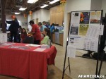 44AHA MEDIA at Taoist Tai Chi Open House in Vancouver