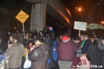 45 AHA MEDIA at Idle No More Flash Mob against Oprah Winfrey's Show in Vancouver