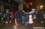 46 AHA MEDIA at Idle No More Flash Mob against Oprah Winfrey's Show in Vancouver