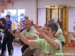 47AHA MEDIA at Taoist Tai Chi Open House in Vancouver