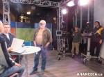 5 AHA MEDIA at Scott Clark interview with Don Walchuk, ICTV program inVancouver