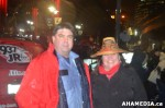 53 AHA MEDIA at Idle No More Flash Mob against Oprah Winfrey's Show in Vancouver