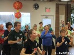 53AHA MEDIA at Taoist Tai Chi Open House in Vancouver