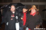 55 AHA MEDIA at Idle No More Flash Mob against Oprah Winfrey's Show in Vancouver