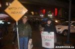 57 AHA MEDIA at Idle No More Flash Mob against Oprah Winfrey's Show in Vancouver