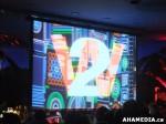 57 AHA MEDIA at Protecting Vancity Cultural Spaces