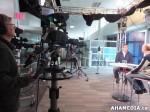 6 AHA MEDIA at Scott Clark interview with Don Walchuk, ICTV program inVancouver