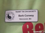 63AHA MEDIA at Taoist Tai Chi Open House in Vancouver