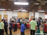64AHA MEDIA at Taoist Tai Chi Open House in Vancouver