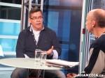 7 AHA MEDIA at Scott Clark interview with Don Walchuk, ICTV program inVancouver