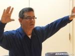 7 AHA MEDIA sees Scott Clark of ALIVE speak on Idle No More at Mount Pleasant Neighbourhood House in