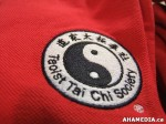 71AHA MEDIA at Taoist Tai Chi Open House in Vancouver