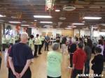 75AHA MEDIA at Taoist Tai Chi Open House inVancouver