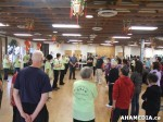 75AHA MEDIA at Taoist Tai Chi Open House in Vancouver