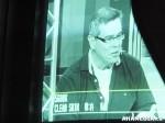 9 AHA MEDIA at Scott Clark interview with Don Walchuk, ICTV program inVancouver