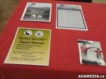 9AHA MEDIA at Taoist Tai Chi Open House inVancouver