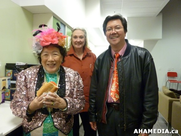 85b AHA MEDIA at W2TV Chinese New Year show in Vancouver (4)