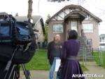 10 AHA MEDIA sees Sid Tan and Lingli Kong of OMNI BC