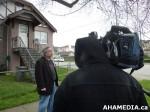 11 AHA MEDIA sees Sid Tan and Lingli Kong of OMNI BC